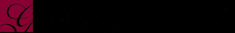 モノグラム サン・プラシード N90234 CA3118 | ブランド品、高価買取のギャラリーレア 渋谷店